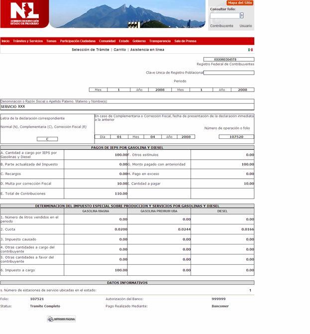 Pin Nomina Recibo Pago Ss12 Formato De Quincenal En Excel
